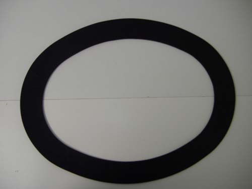 Manhole Gasket for EPD Steel Tanks