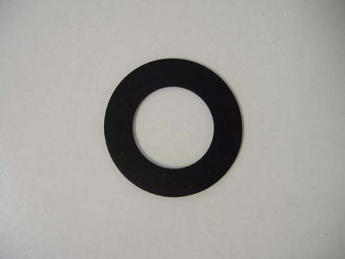EPD Shaft Seal Gasket